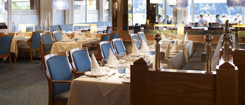 Alexandra Hotel, Loen, Norway - restaurant.jpg